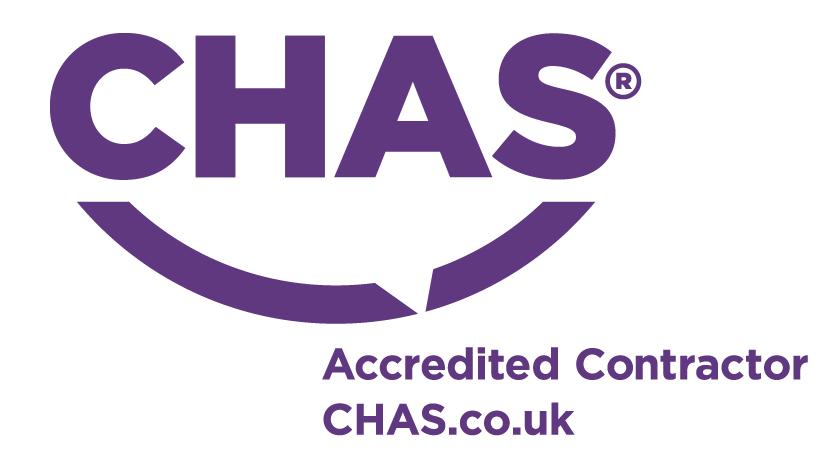 CHAS_Logo_2017_Large