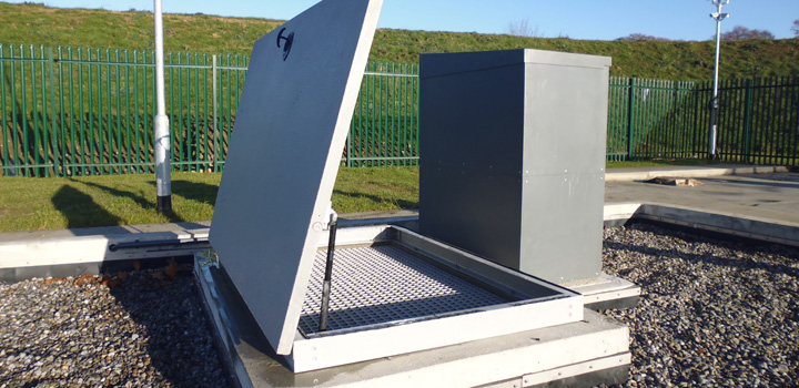product-slider-access-hatches-3