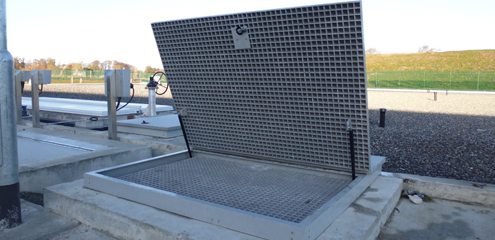 product-slider-access-hatches-4