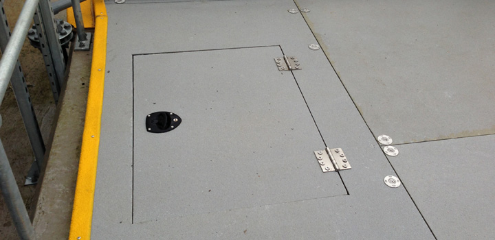 product-slider-access-hatches-5