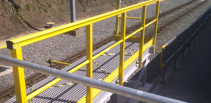 product-slider-handrails-3