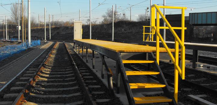 product-slider-platforms-1