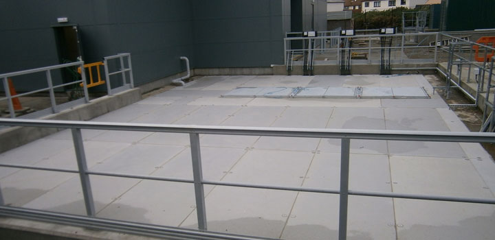 product-slider-re-deck-covered-grp-grating-6