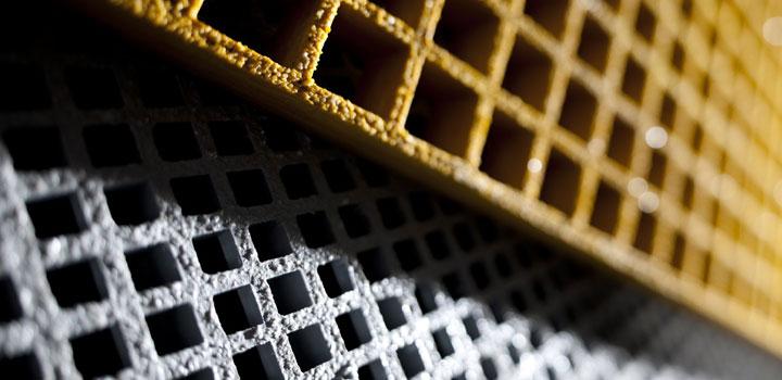 product-slider-re-grid-open-mesh-grating-1