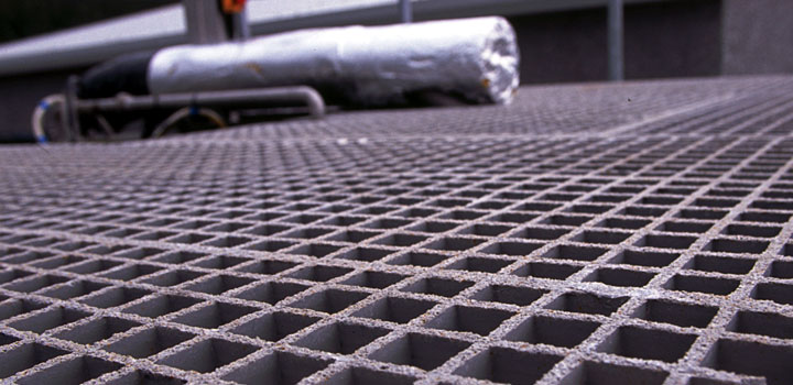 product-slider-re-grid-open-mesh-grating-3