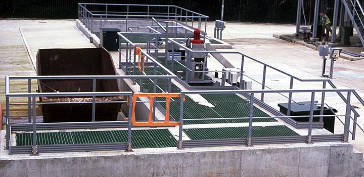 product-slider-safety-gates-1