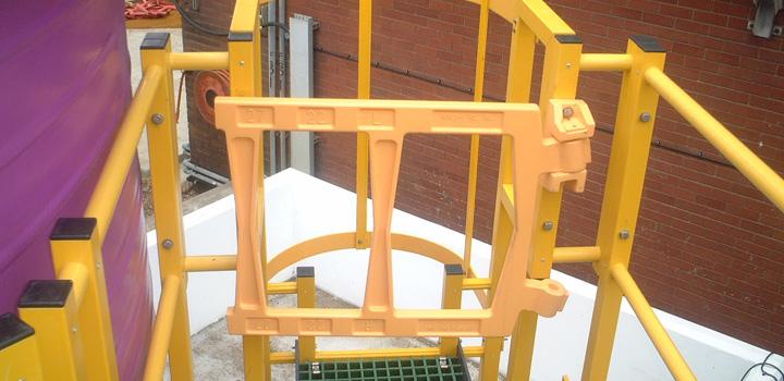 product-slider-safety-gates-2