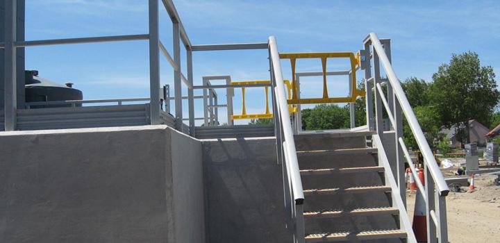 product-slider-safety-gates-3