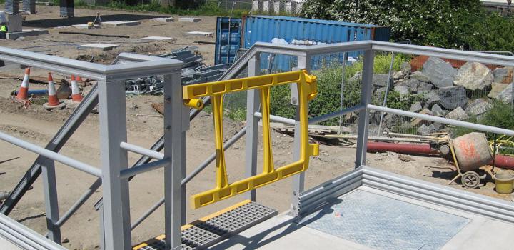 product-slider-safety-gates-4