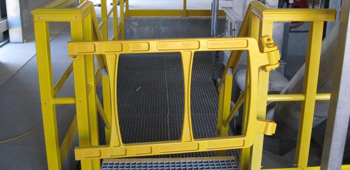product-slider-safety-gates-5