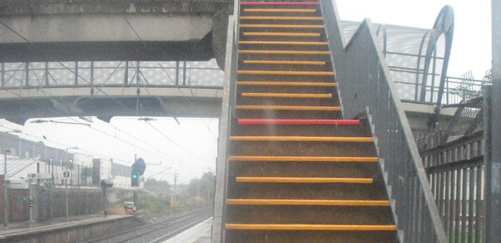 product-slider-stair-nosings-1