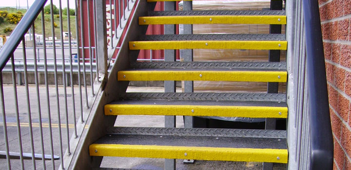 product-slider-stair-treads-2