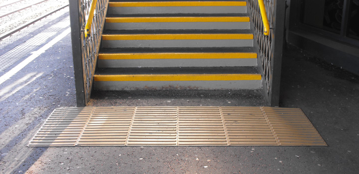 product-slider-tactile-paving-2