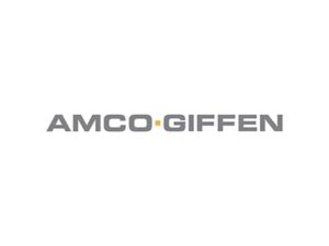 new_logos_relinea_amco