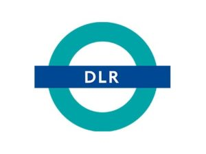 new_logos_relinea_dlr