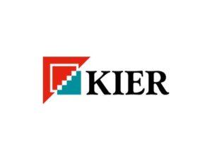 new_logos_relinea_kier