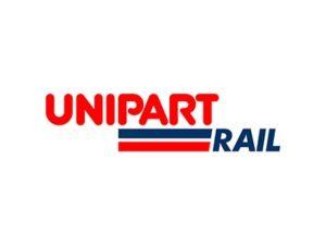 new_logos_relinea_unipart