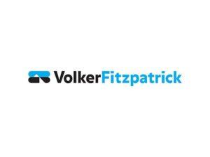 new_logos_relinea_volker