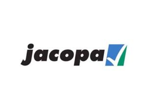 jacopa_logo