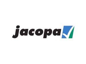 jacopa_logo