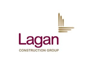 lagan_construction_logo