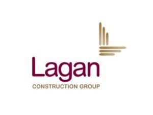 lagan_construction_logo