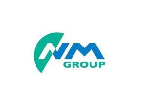 nm_group_logo