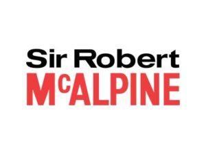 sir_robert_mcalpine_logo